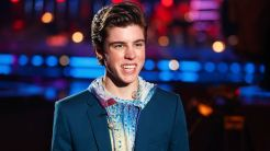 American Idol 2014 Sam Woolf