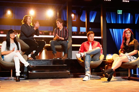 American-Idol-2014-Top-5