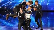 American-Idol-Sam-Saved