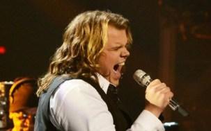 American Idol Top 5 Performances (10)