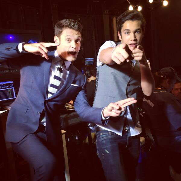 American Idol Top 5 Performances (11)