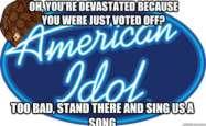 American-Idol-meme-funny-W630