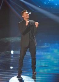aiAmerican Idol 2014 Top 10