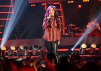 american-idol-2014-top-8-ii-jessica-meuse