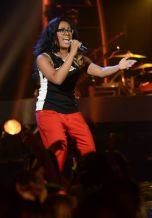 american-idol-2014-top-8-ii-malaya-watson