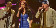 tAmerican Idol 2014 Top 10