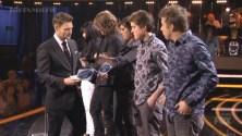1 American-Idol-2014-Top-5-Twist
