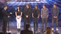 2 American-Idol-2014-Top-5-Twist