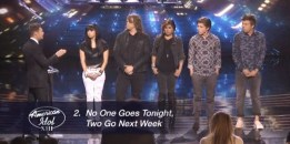 5 American-Idol-2014-Top-5-Twist