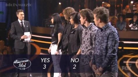 6 American-Idol-2014-Top-5-Twist