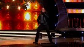 American Idol 2014 Finale 2