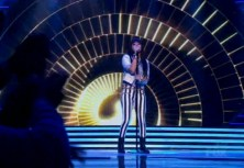 American Idol 2014 Finale Jena Irene