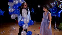 American Idol 2014 Finale Prom6
