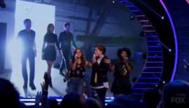 American Idol 2014 Finale Top 13 3