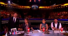 American Idol 2014 Top 3 performances