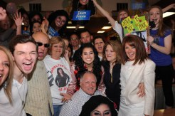 American Idol 2014 Top 310