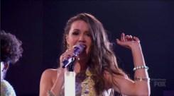 American Idol FInale 44