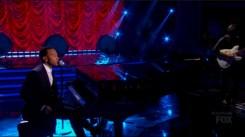 American Idol FInale 71