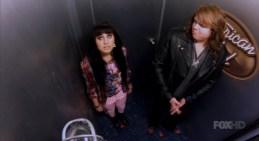 American Idol Finale 1.5