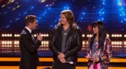 American Idol Finale 10