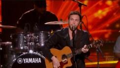 American Idol Finale 13