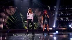 American Idol Finale 19