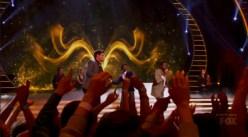 American Idol Finale 36