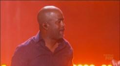 American Idol Finale 90