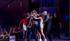 American Idol Finale Caleb Johnson 14