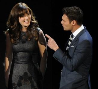 American-Idol-Top-5-Performances-2