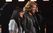 American Idol Winner Jena Irene Caleb Johnson