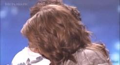 American Idol results 2