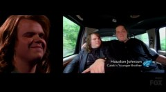 Caleb Johnson Hometown Visit 4