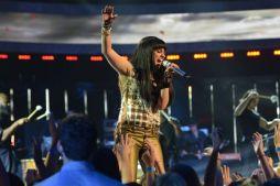 american-idol-2014-finale-07-jena-irene