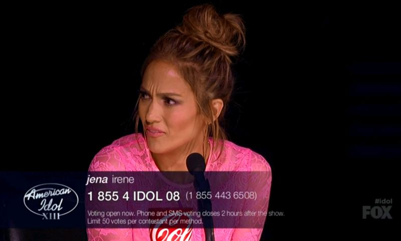 american-idol-2014-jlo-drops-fbomb-top-4-02-mouths