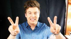 Alex Preston on Idol