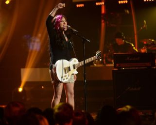 american-idol-2014-top-4-performances-jessica-01