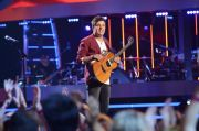 american-idol-2014-top-5-performances-alex-preston