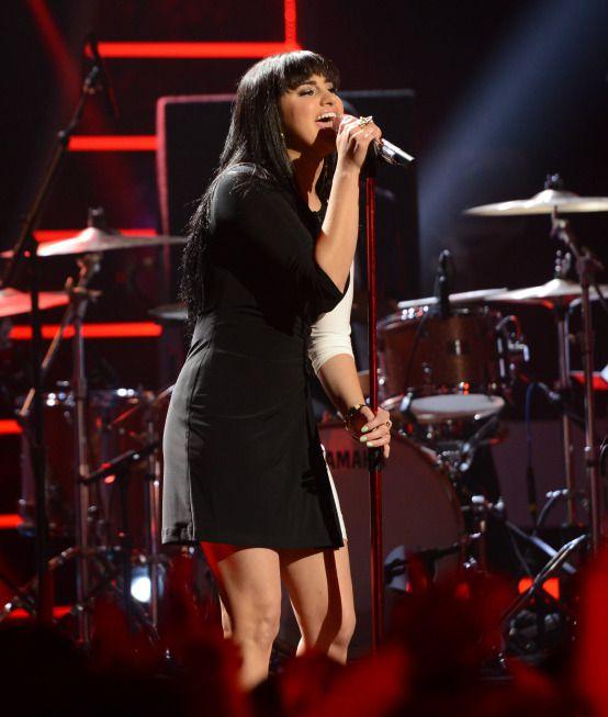 american-idol-2014-top-5-performances-jena-irene-02