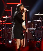american-idol-2014-top-5-performances-jena-irene-02