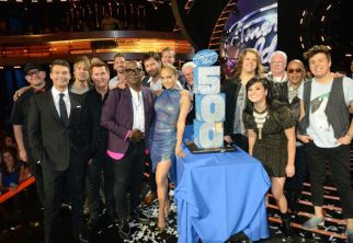 american-idol-500th-episode-01