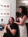 Caleb Johnson and Jena Irene Prom 3