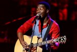 David Oliver Willis - American Idol 2015