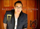 Marven Calderon Jr. - American Idol 2015
