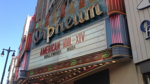 american-idol-hollywood-week-theater