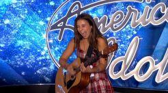 American Idol 2015 Hopeful 01