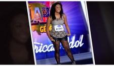 American-Idol-2014-Sarina-Joi