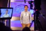 American Idol 2015 Hopefuls prepare to audition - 03