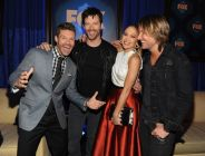 american-idol-tca-winter-2015-01