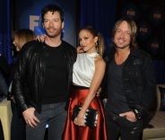 american-idol-tca-winter-2015-02
